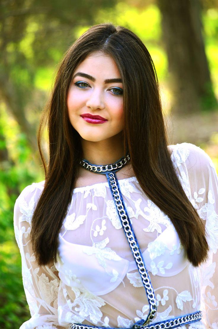 Amalia Davidescu