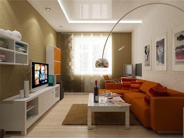 дизайн интерьера гостиной 16 кв.м фото: 23 тыс изображений найдено в Яндекс.Картинках