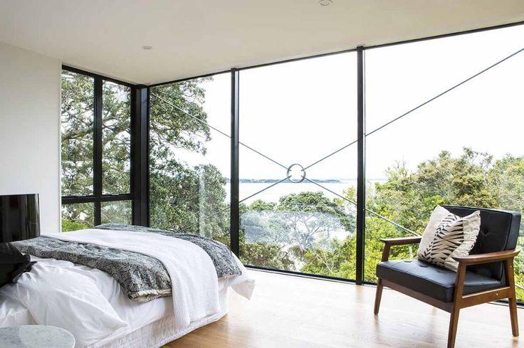 NZ's Premier Home Design & Building Company | Box™
