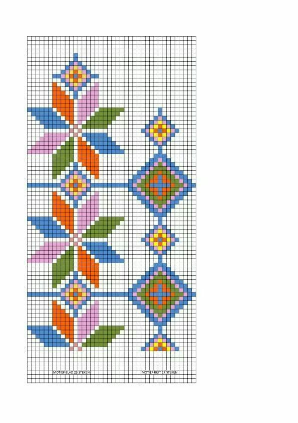 fca56a1338a06f39ddaa82b10866bd19.jpg 595×842 pixels