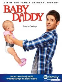 Baby Daddy - S06