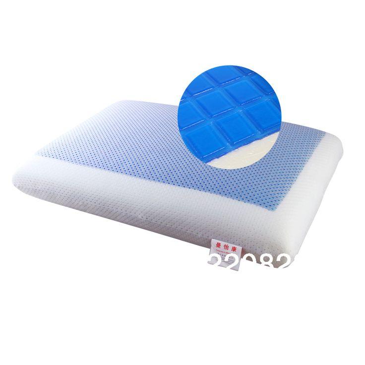 promotion 1pcs factory direct 100 gel 40 25cm cooling