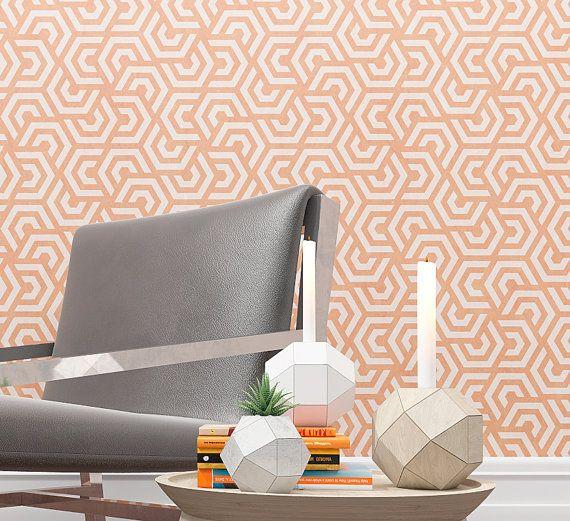 ber ideen zu blatt schablone auf pinterest blumenschablonen schablonen und. Black Bedroom Furniture Sets. Home Design Ideas