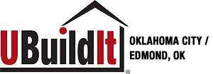 Oklahoma City Events - UBuildIt | UBuildIt