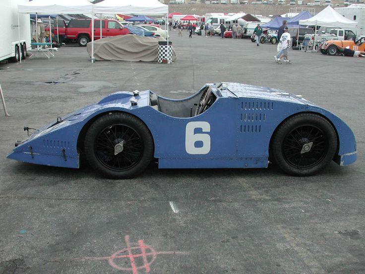 Bugatti Type 32 Tank Made By Bugatti Pinterest Cars