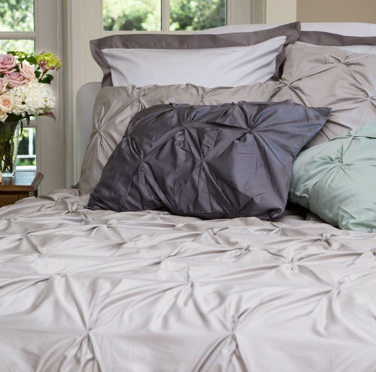 Yorkshire Rustic Bedroom Set: 1000+ Ideas About Dove Grey On Pinterest
