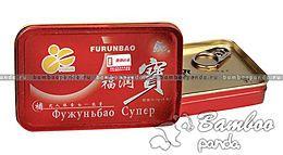 """Капсулы """"Фужуньбао супер""""(красный) для повышения потенции и улучшения эрекции: продажа, цена в Владивостоке. натуральные препараты для мужчин от """"BambooPanda"""" - 203800617"""