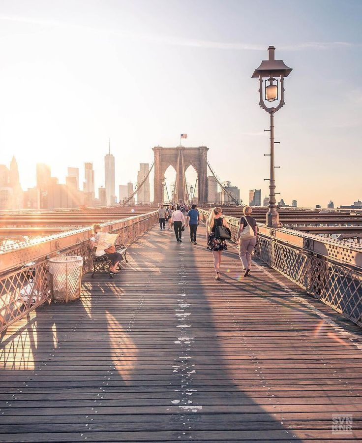 10 totally free things to do in NYC this summer