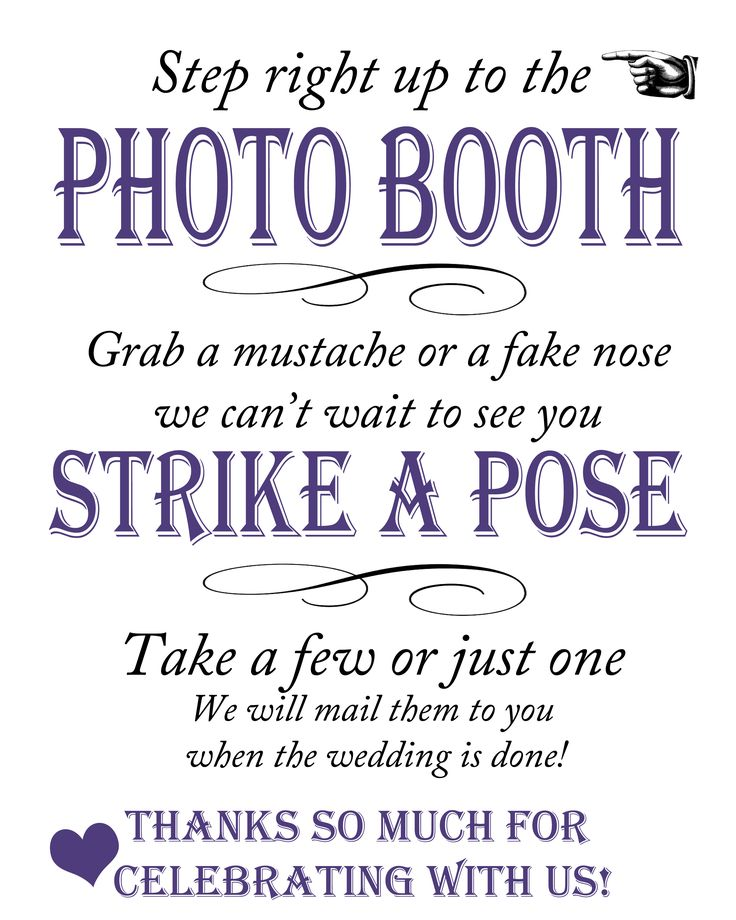 GREAT fundraiser idea. Photobooths are so popular. WE'LL NEED A PHOTO PRINTER, PHOTO PAPER AND SOMEONE TO TAKE THE PICTURE. WHAT'S THE OVER HEAD CHARGE?