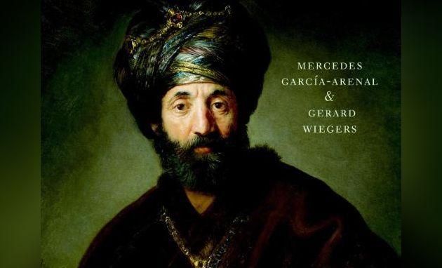 In de Republiek der Zeven Verenigde Nederlanden liepen genoeg bijzondere mensen rond. Een van de meer kleurrijke figuren onder hen was de in Fez (Marokko) geboren globetrotter Samuel Pallache (ca.1550-1616). Hij was diplomaat van de Marokkaanse sultan in de Republiek, koopman, spion en kaper.