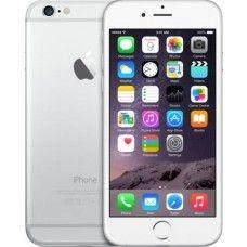 Telefon APPLE  iPhone 6 16 GB 4G white