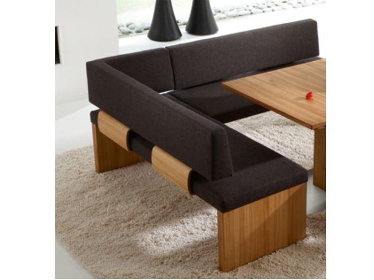 die besten 25 eckbank leder ideen auf pinterest leere wand pl tze herrenzimmer 1930s und. Black Bedroom Furniture Sets. Home Design Ideas