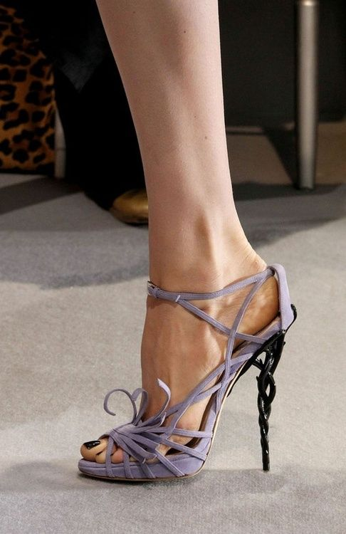 Haute couture shoes online responsibility for gambling winnings