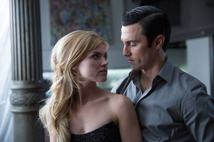 Gotham S01E21 stream - The Anvil or the Hammer Watch full episode on my blog.