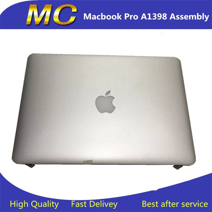 "Like and Share if you want this  98% new Original For Apple Macbook Pro 15"" Retina A1398 LCD Screen Assembly Display Late 2013 Mid 2014 ME293 ME294 MGXA2 Used     Tag a friend who would love this!     FREE Shipping Worldwide   http://olx.webdesgincompany.com/    Buy one here---> http://webdesgincompany.com/products/98-new-original-for-apple-macbook-pro-15-retina-a1398-lcd-screen-assembly-display-late-2013-mid-2014-me293-me294-mgxa2-used/"