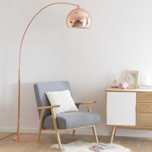 die besten 25 glasglocke ideen auf pinterest winter diy glas globus und papier weihnachten. Black Bedroom Furniture Sets. Home Design Ideas