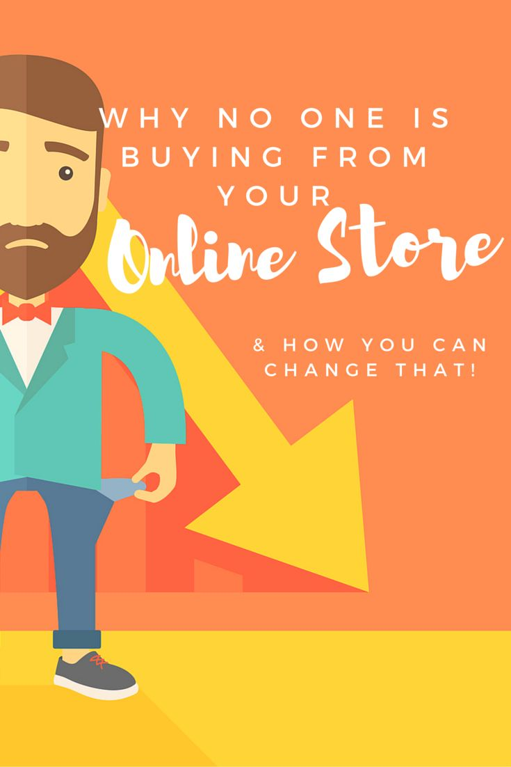 Online Store | Online Shop | How to make more money | How to get more sales | Ecommerce marketing tips | Business Strategist |Email Marketing | List Building - When it comes to selling online, you should treat your site as an employee. Discover how to make more sales in your online store.