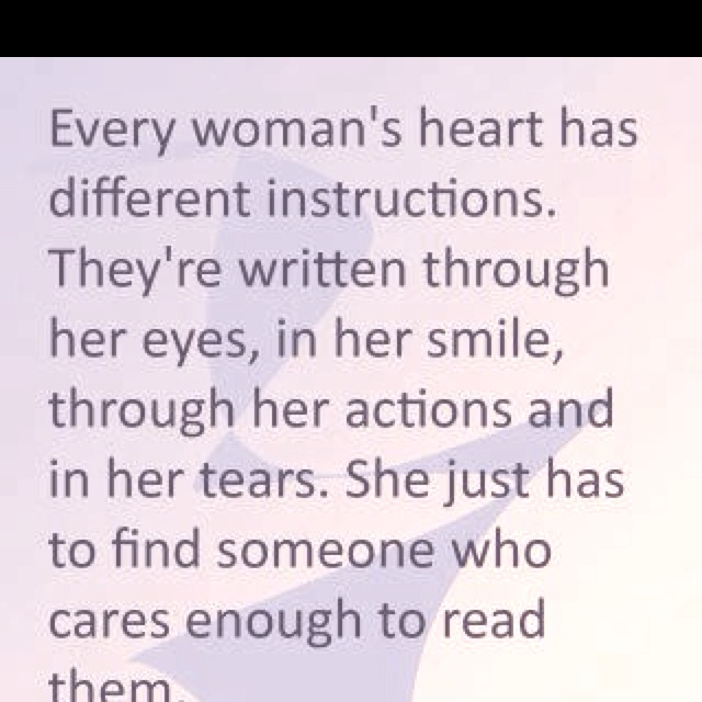 heartsFamous Quotes, Inspiration, Open Book, Girls Room, Motivation Quotes, True, Woman Heart, Pay Attention, Heart Quotes