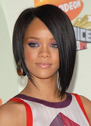 Google Image Result for http://www.egoclothing.co.uk/blog/wp-content/uploads/2011/08/Rihanna-black-bob.jpg