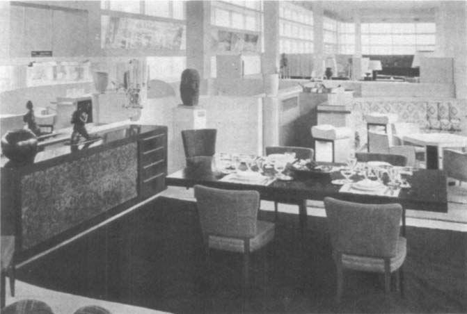 11 Best Ludwig Mies Van Der Rohe Images On Pinterest Ludwig Mies Van Der Rohe Bauhaus Design
