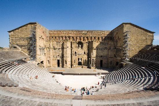 92 best images about Abbayes, Cathédrales et lieux de ...  92 best images ...