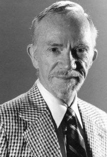 Ray Walston (1914–2001)