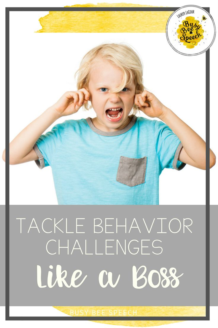 behavior challenges in the classroom Children who exhibit behavior problems invariably require extra attention, which places strain on teachers and slows the pace at which lessons are offered and completed - all pages common behavior problems in the classroom.