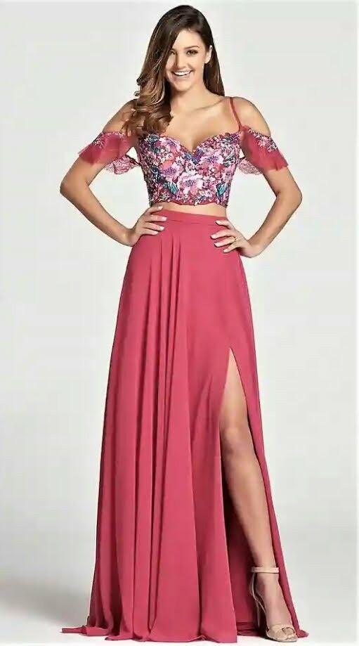 Mejores 80 imágenes de Ellie Wilde en Pinterest | Vestidos formales ...