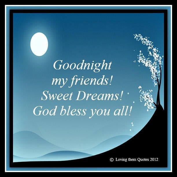 Quotes For Sweet Friend: 25+ Best Ideas About Good Night My Friend On Pinterest
