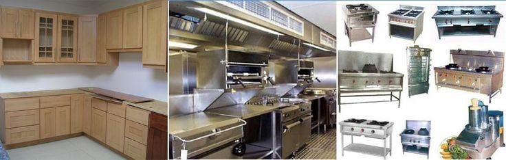 kitchen equipment suppliers http://www.bestekloza.in/kitchen-equipment.html