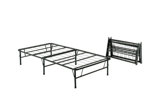 Wayfair Bed Frames Bed Frame Bed Frame Found It At Taro: 1751 Best Images About Beds & Bed Frames On Pinterest