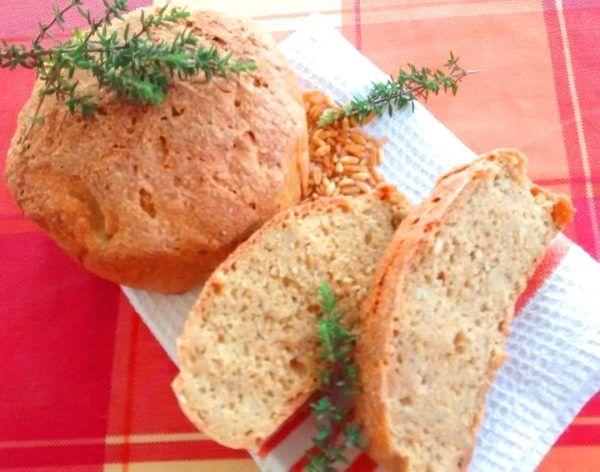 Ancient Greek Pelanos Bread Recipe Yummly Recipe Greek Recipes Greek Recipes Dessert Ancient Greek Food