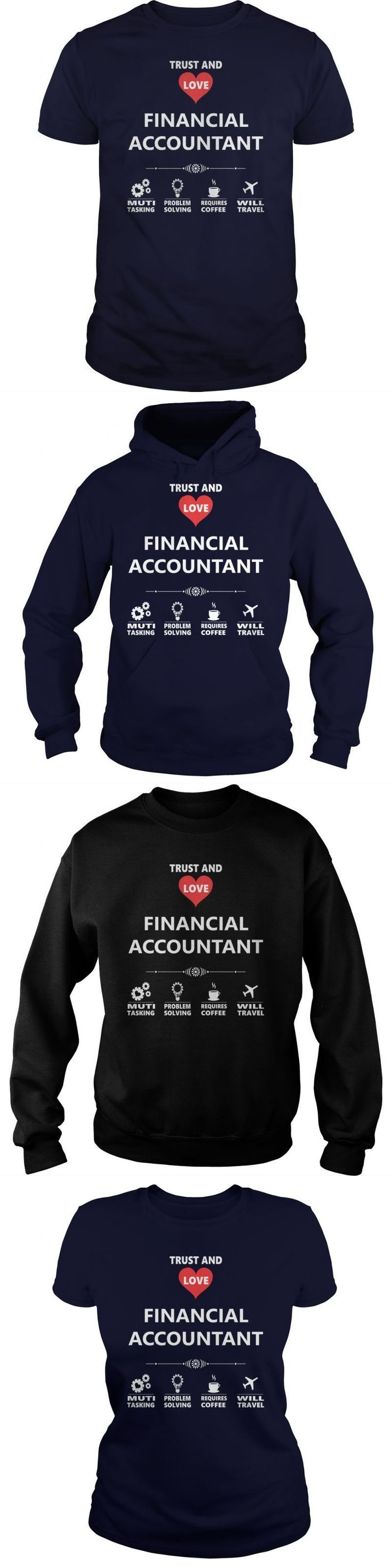 FINANCIAL ACCOUNTANT JOB T-SHIRT GUYS LADIES YOUTH TEE HOODIE SWEAT SHIRT V-NECK UNISEX JOBS SUNFROG BESTSELLER...FIND YOUR JOB HERE:    https://www.sunfrog.com/Jobs/?45454  								  								 Guys Tee Hoodie Sweat Shirt Ladies Tee Youth Tee Guys V-Neck Ladies V-Neck Unisex Tank Top Unisex Longsleeve Tee t shirt for accountant accountant joke t shirt little miss accountant t shirt nerdy accountant t shirts