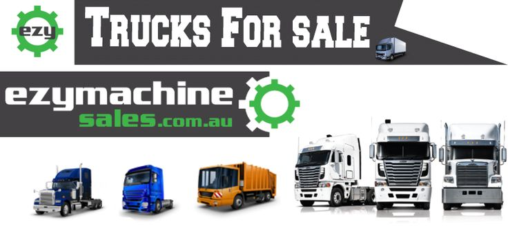 The Best Place Online to Buy or Sell a New or Used Diesel Truck