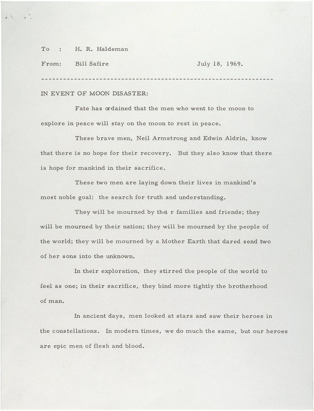 67 best Politics in the 1970s images on Pinterest American - nixon resignation letter