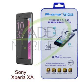 รีวิว สินค้า P-One ฟิล์มกระจกนิรภัย Sony Xperia XA ★ เช็คราคา P-One ฟิล์มกระจกนิรภัย Sony Xperia XA ช้อปปิ้งแอพ | affiliateP-One ฟิล์มกระจกนิรภัย Sony Xperia XA  ข้อมูลเพิ่มเติม : http://online.thprice.us/8jybL    คุณกำลังต้องการ P-One ฟิล์มกระจกนิรภัย Sony Xperia XA เพื่อช่วยแก้ไขปัญหา อยูใช่หรือไม่ ถ้าใช่คุณมาถูกที่แล้ว เรามีการแนะนำสินค้า พร้อมแนะแหล่งซื้อ P-One ฟิล์มกระจกนิรภัย Sony Xperia XA ราคาถูกให้กับคุณ    หมวดหมู่ P-One ฟิล์มกระจกนิรภัย Sony Xperia XA เปรียบเทียบราคา P-One…