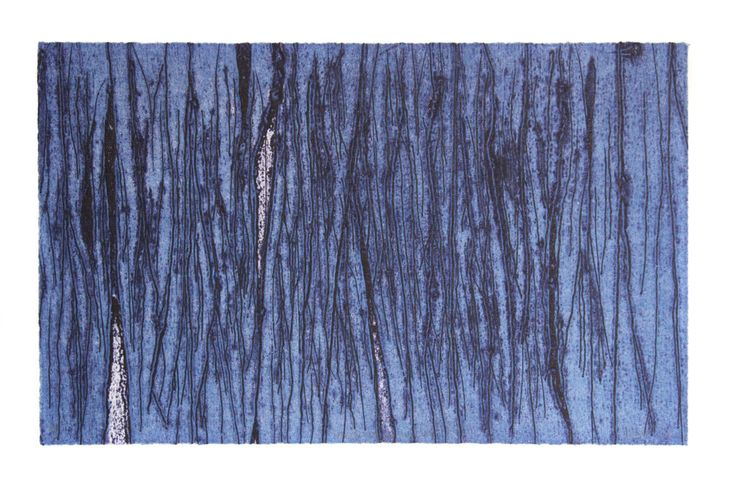 Blue Abstract Art Print - Home Decor Wall Print - Fine Art Print by an Australian Artist by CindyCareArtist on Etsy https://www.etsy.com/au/listing/265150684/blue-abstract-art-print-home-decor-wall