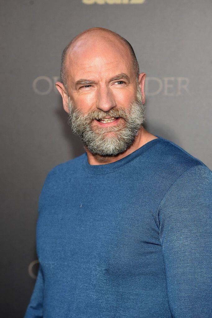 Bald men dating website