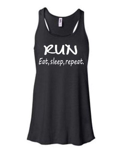 Running tank tank for women's - running tanks for women's - running tank - woman running shirt
