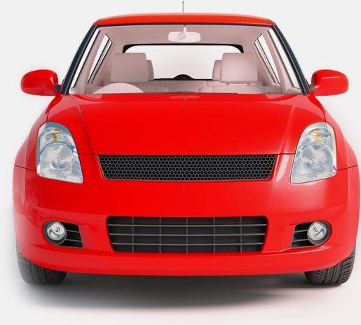 Assurance Auto : Comparez toutes les offres en ligne - Devis Grauit