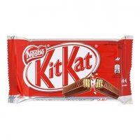 KitKat Kexchoklad