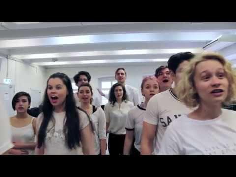 Trailer Jugendoper DIE LEIDEN DES JUNGEN FAUST (Jugend an der Wien) #Theaterkompass #TV #Video #Vorschau #Trailer #Theater #Theatre #Schauspiel #Tanztheater #Ballett #Musiktheater #Clips #Trailershow