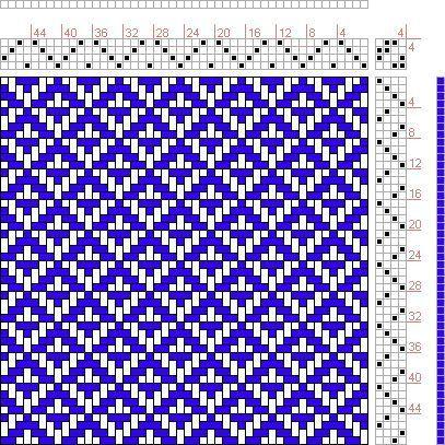 https://s-media-cache-ak0.pinimg.com/564x/ec/aa/44/ecaa44ebbde0ef642a04390fd7119ac0.jpg