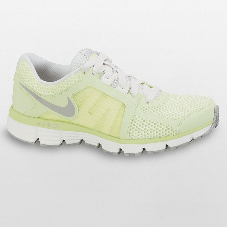 kohls nike womens running shoes 28 images 1000 images