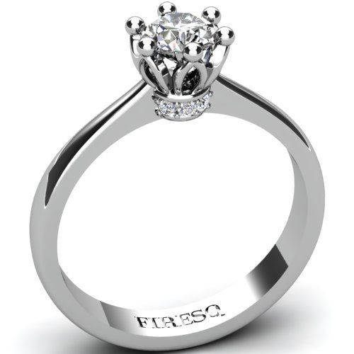 https://www.firesqshop.com/engagement-rings/aa163al?diamond=84105766
