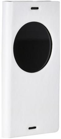 Avoc Avoc Zview для Sony Xperia Z3  — 699 руб. —  Чехол-книжка Avoc Zview для Sony Xperia Z3 изготовлен из натуральной кожи, что придает внешнему виду смартфона респектабельность и элегантность. Кроме того, этот материал выдерживает даже очень большие нагрузки и отталкивает влагу, предотвращая повреждение устройства. Неограниченный доступ. Для всех функциональных элементов телефона в поверхности аксессуара предусмотрены специальные вырезы. На передней панели имеется круглое отверстие…