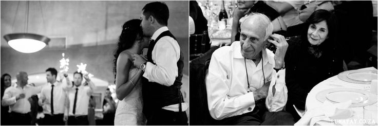 Elegant White wedding, french touch, Wedding Photography South Africa, lunafay.co.za