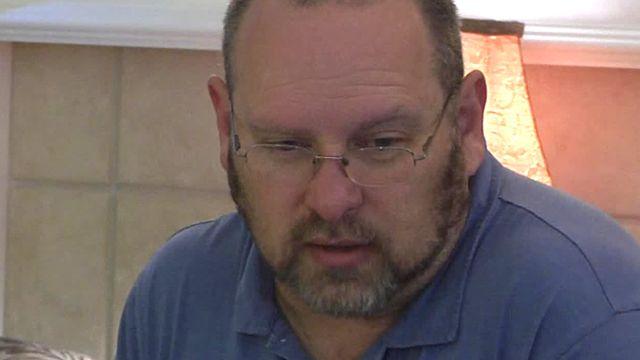 Local Veteran Denied VA Disability Benefits | News - KEYT