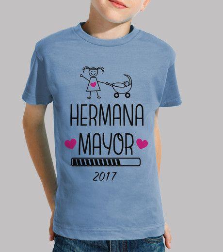 Hermana Mayor 2017, celeste