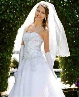 Wedding Diet Plan: Lose Weight for Your Wedding Fast